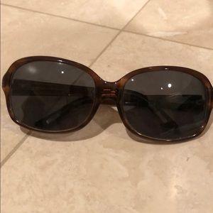 Ralph Lauren Sunglasses RA5059